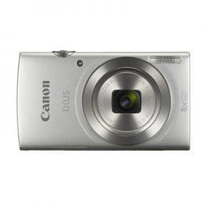 Canon IXUS 185 HS Silver