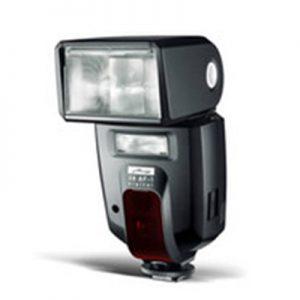 Metz 58 AF-1 Flash til Nikon