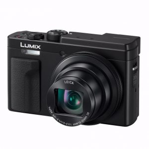 Panasonic Lumix TZ-95