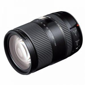 TAMRON 16-300mm f/3.5-6.3 Di II VC PZD Macro Sony A-mount