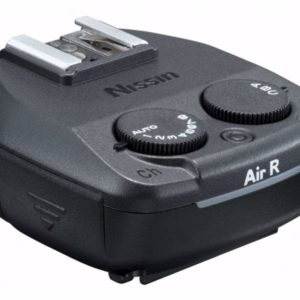 Nissin Air R Receiver for Sony